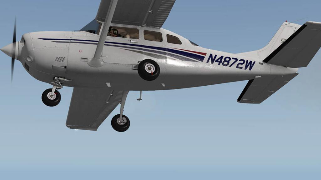 Car_CT206H_Fly 6.jpg