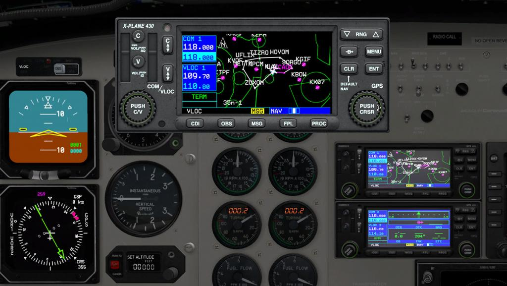GNS Main select Nav Menu 2.jpg