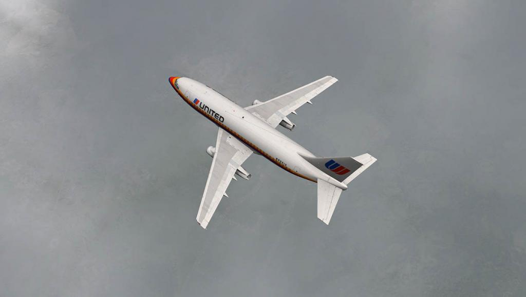 777_v10_Clouds B732 2.jpg