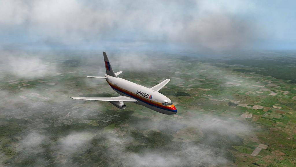 777_v10_Clouds B732 8.jpg