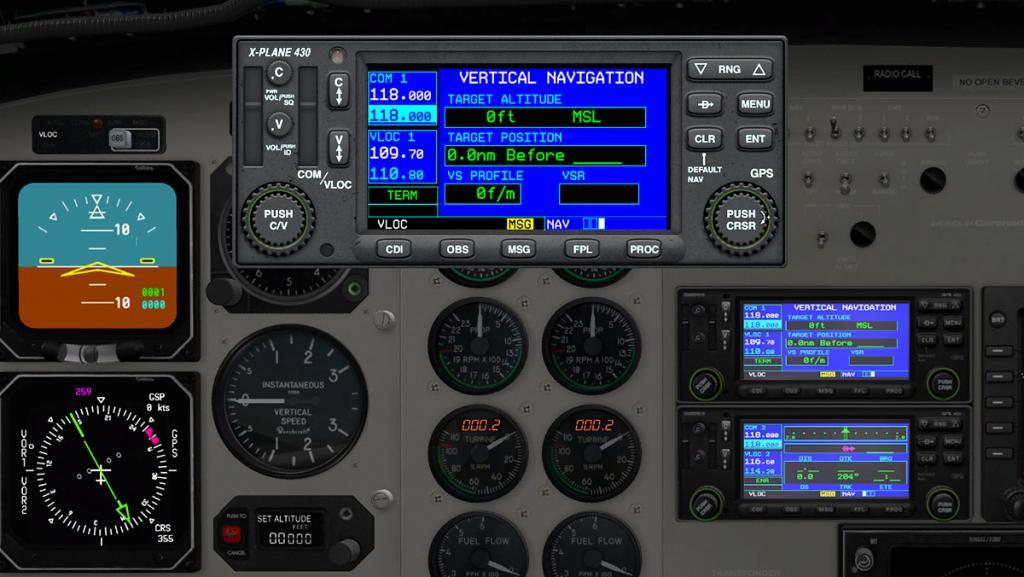 GNS Main select Nav Menu 3.jpg