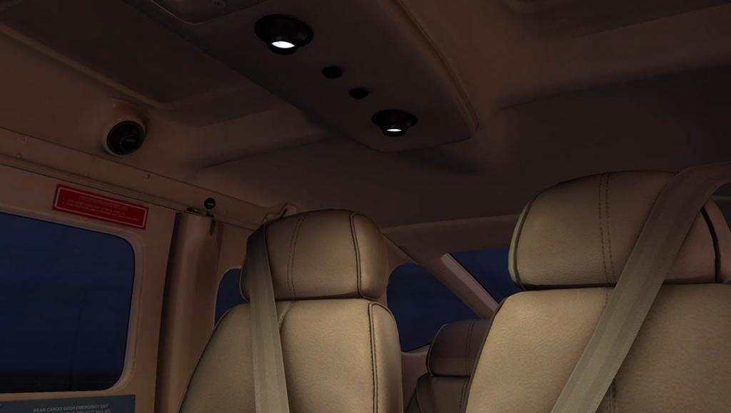 Car_CT206H_Lighting INT 7.jpg