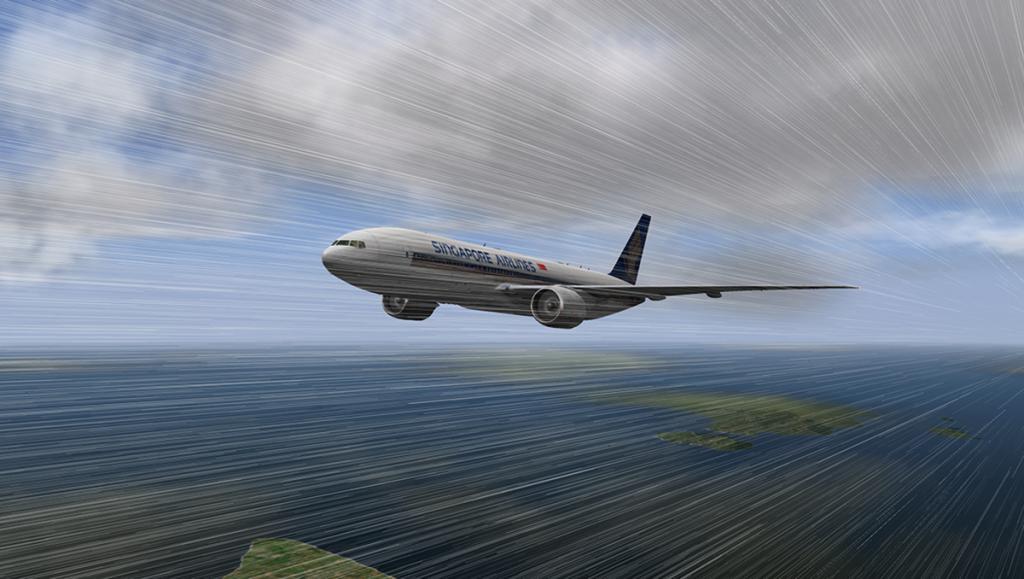 777_v10_Clouds 1.jpg