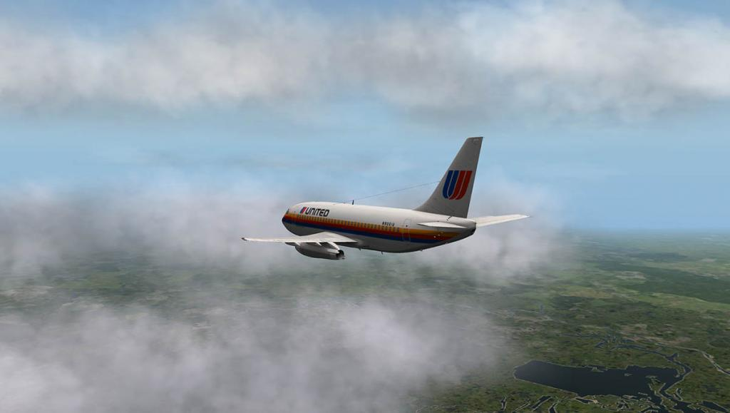 777_v10_Clouds B732 7.jpg
