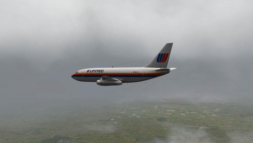 777_v10_Clouds B732 5.jpg