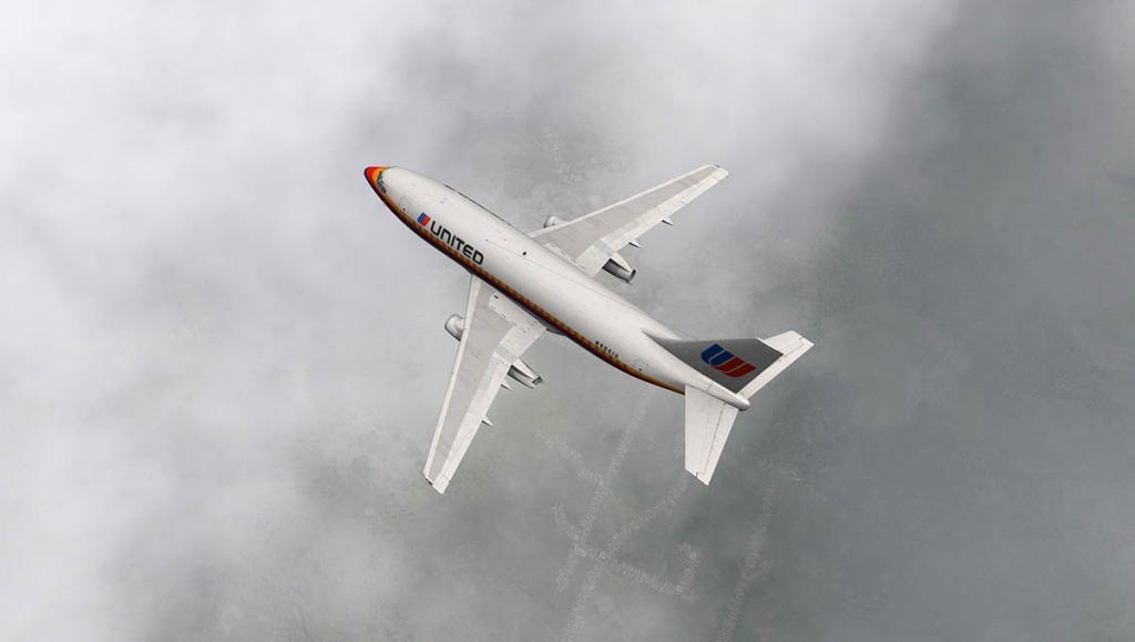 777_v10_Clouds B732 3.jpg