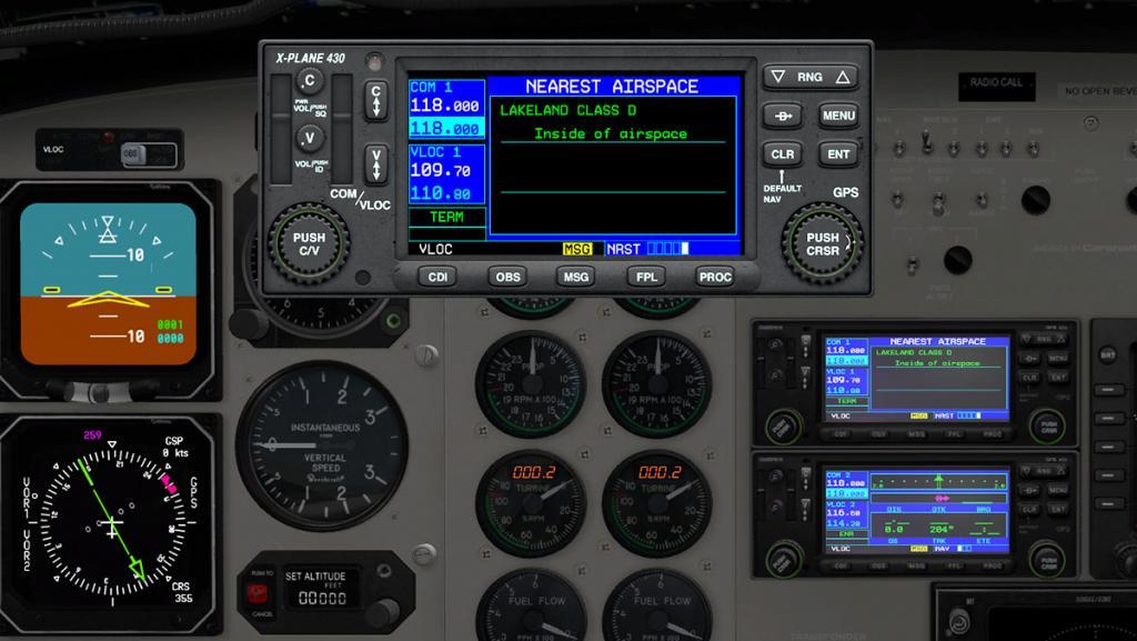 GNS Main select NRST Menu 5.jpg