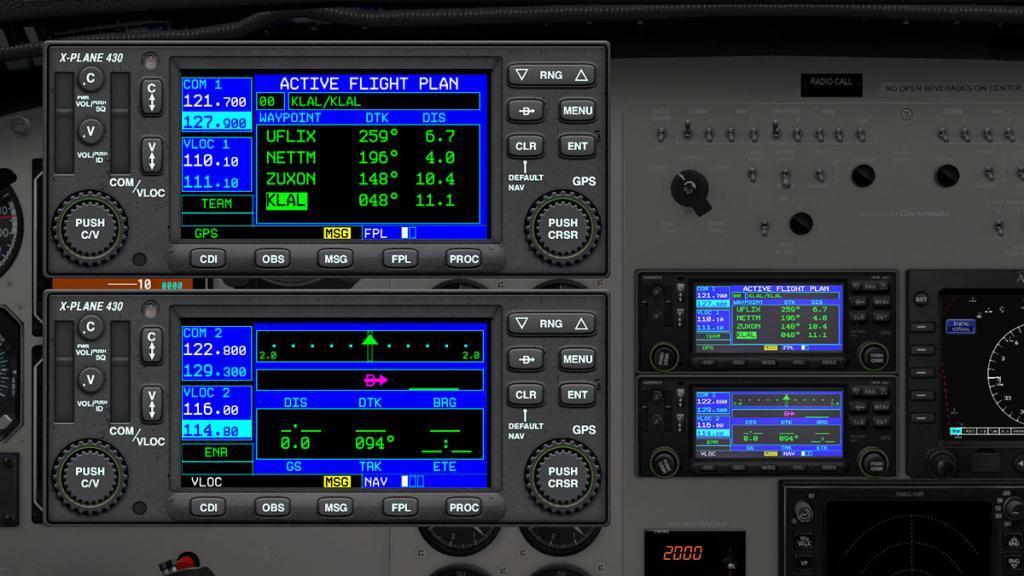 Car_B200_GNS430 popout 2.jpg