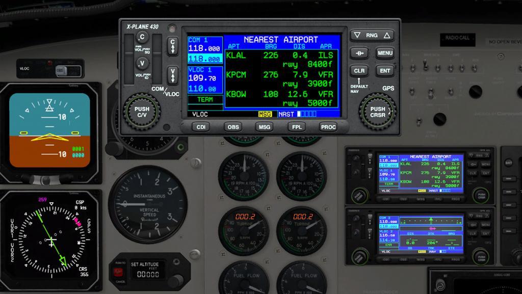 GNS Main select NRST Menu 1.jpg