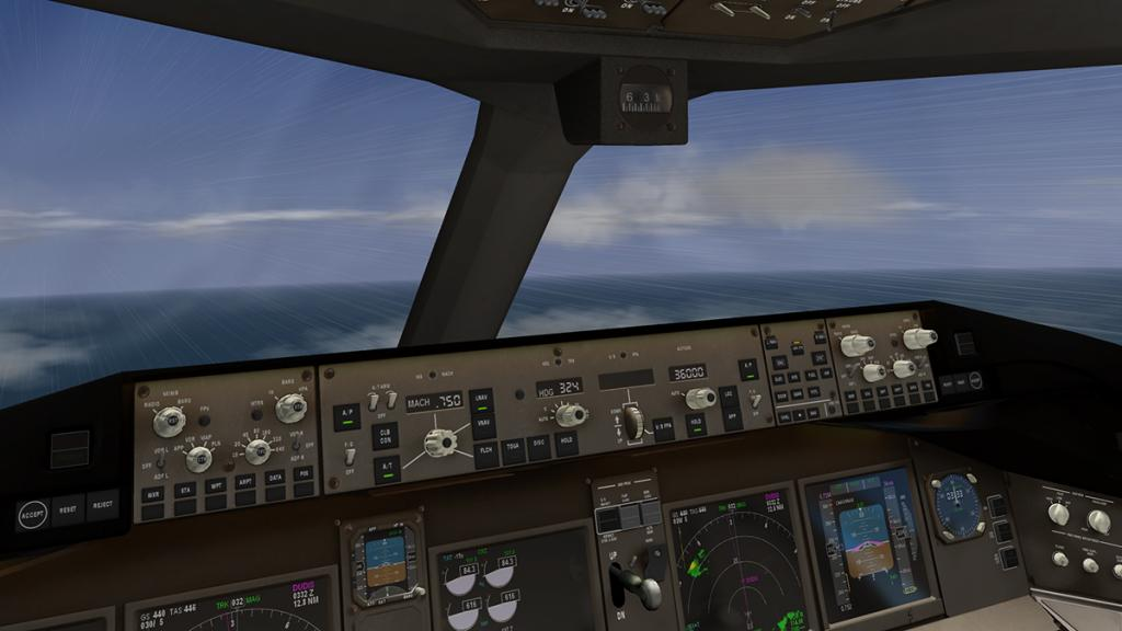 777_v10_Clouds 10.jpg