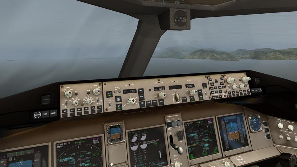 777_v10_Clouds 8.jpg