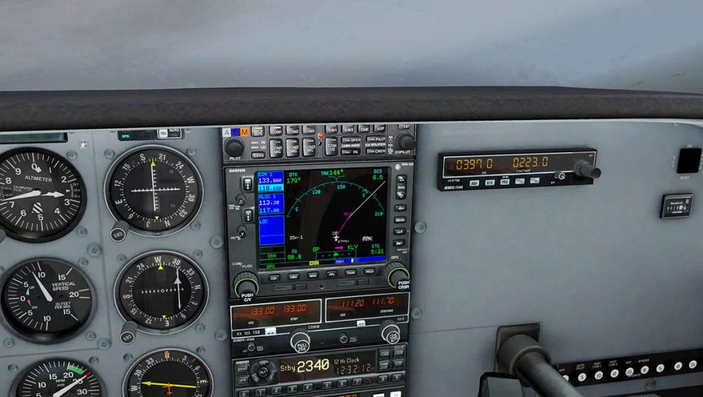 Car_CT206H_Depart 5.jpg