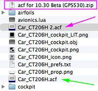GPS530 acf file.jpg