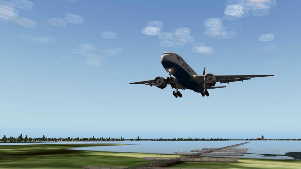 777_Landing 6.jpg