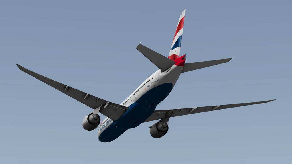 777_Heading 4.jpg