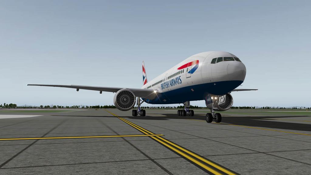 777_Landing 10.jpg