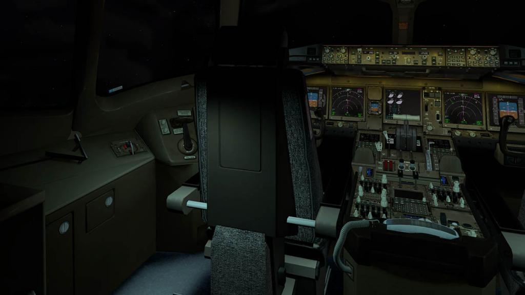 777_Cockpit night 6.jpg