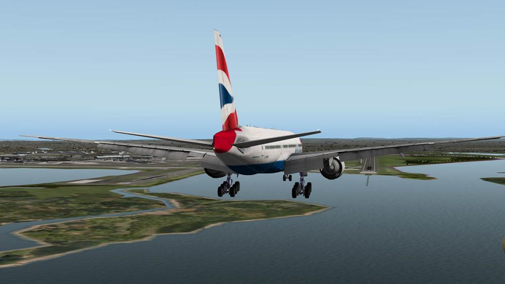777_Landing 3.jpg