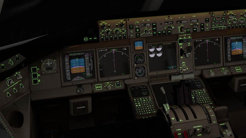 777_Cockpit night old 1.jpg