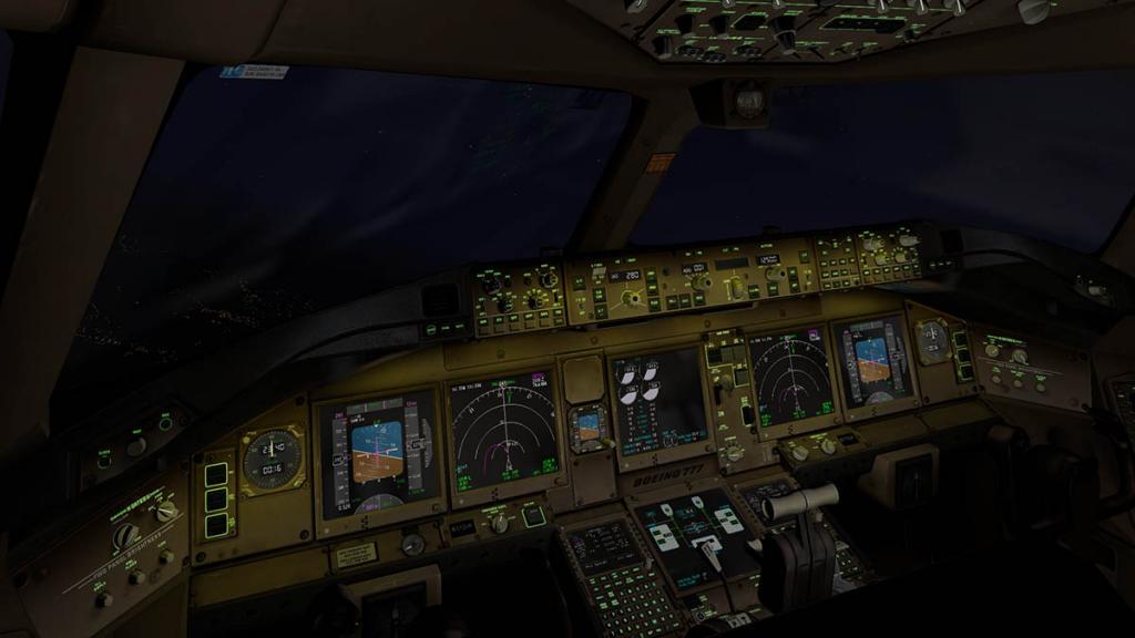 777_Cockpit night 1.jpg