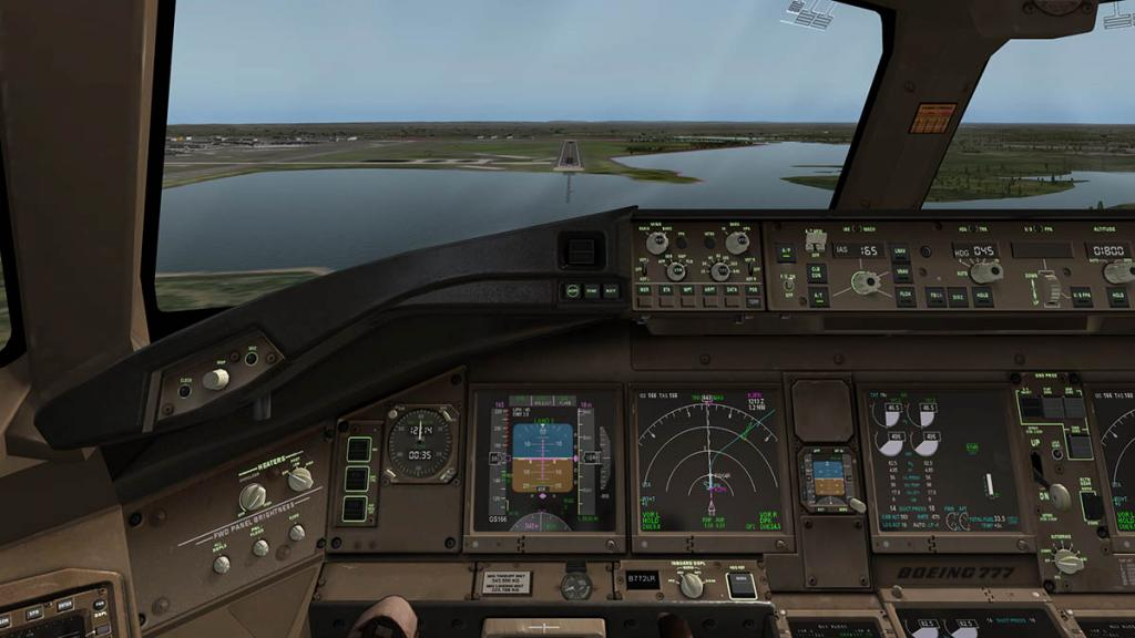 777_Landing 5.jpg