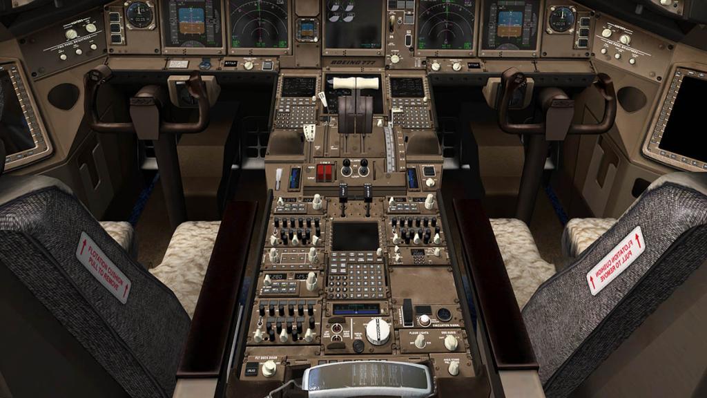 777_Cockpit 3.jpg