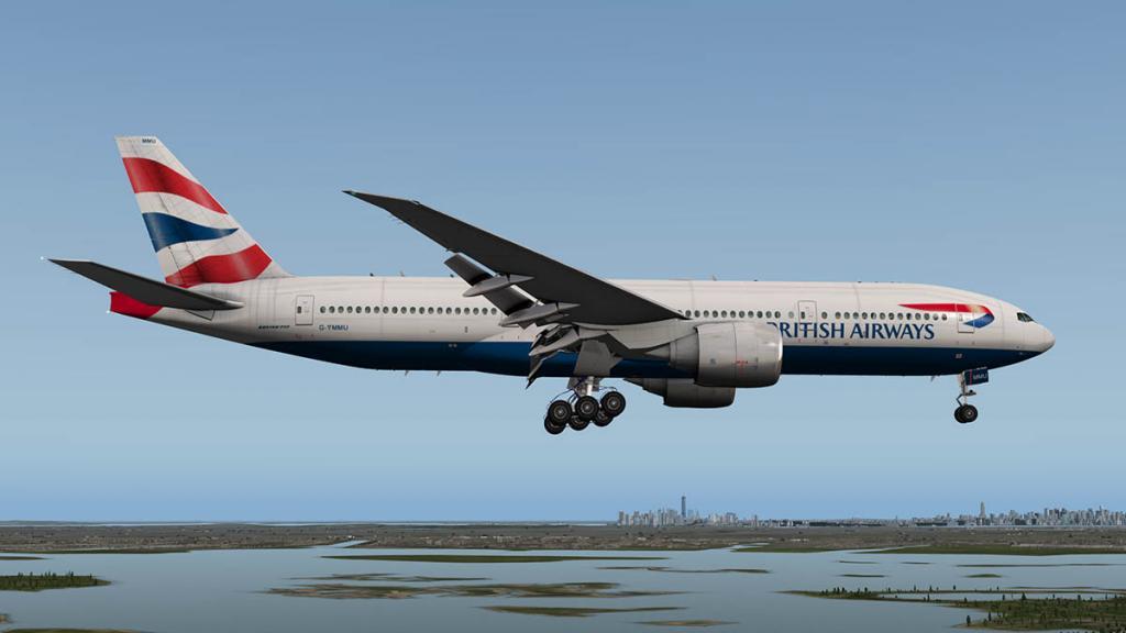 777_Landing 2.jpg