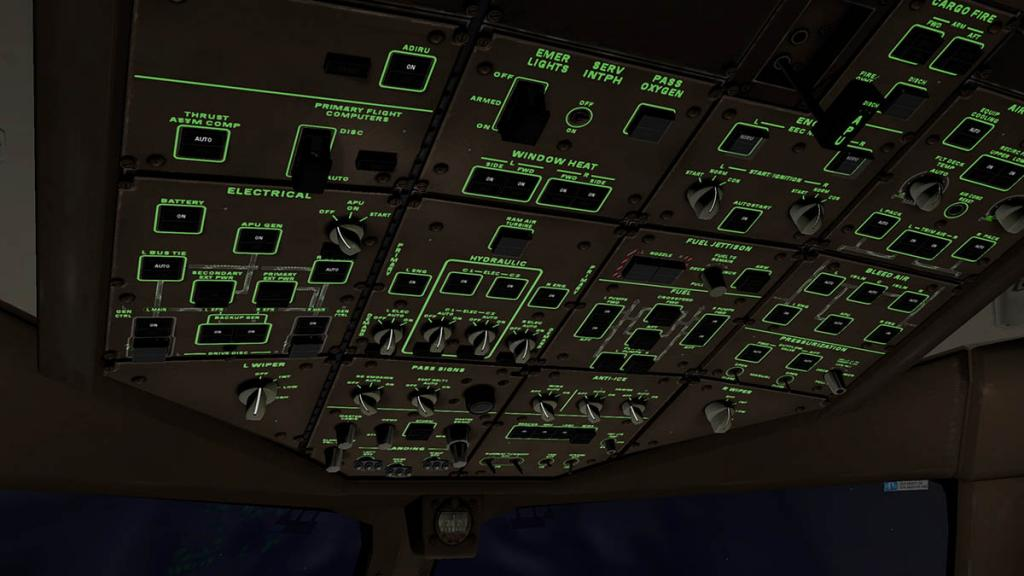 777_Cockpit night 2.jpg