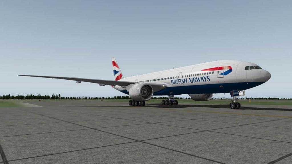 777_Landing 9.jpg