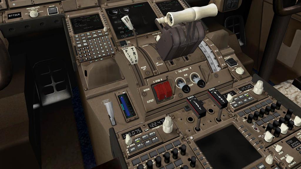 777_Cockpit 8.jpg