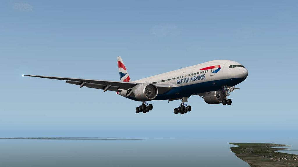 777_Landing 1.jpg