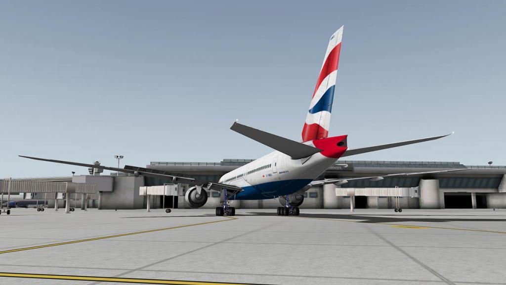 777_Landing 12.jpg