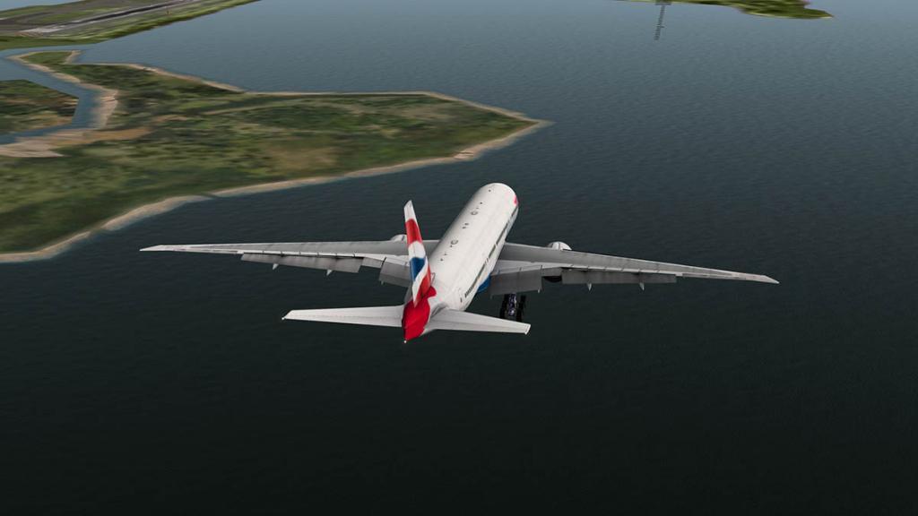 777_Landing 4.jpg