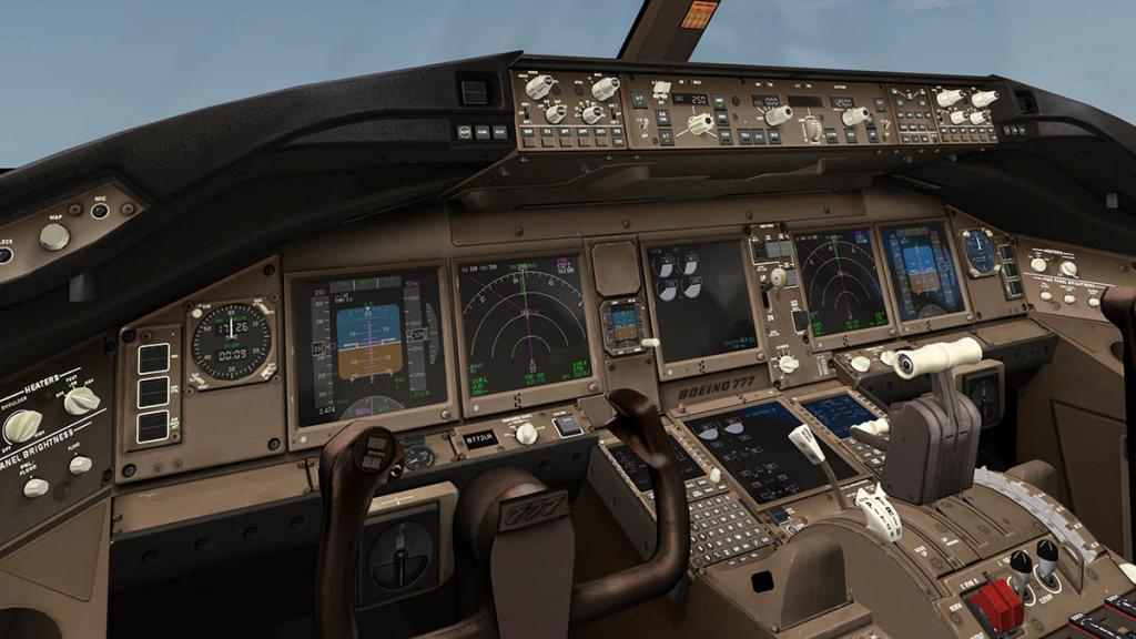 777_Cockpit 2.jpg