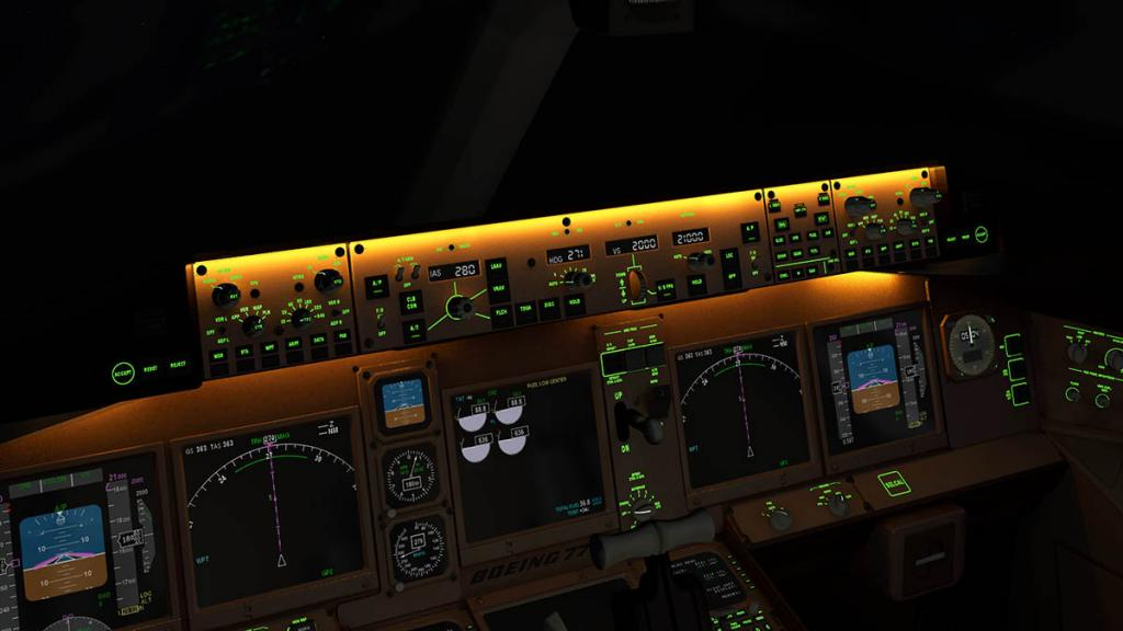 777_Cockpit night old 3.jpg