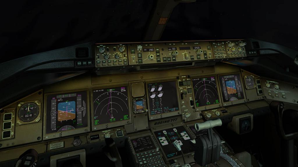 777_Cockpit night 5.jpg