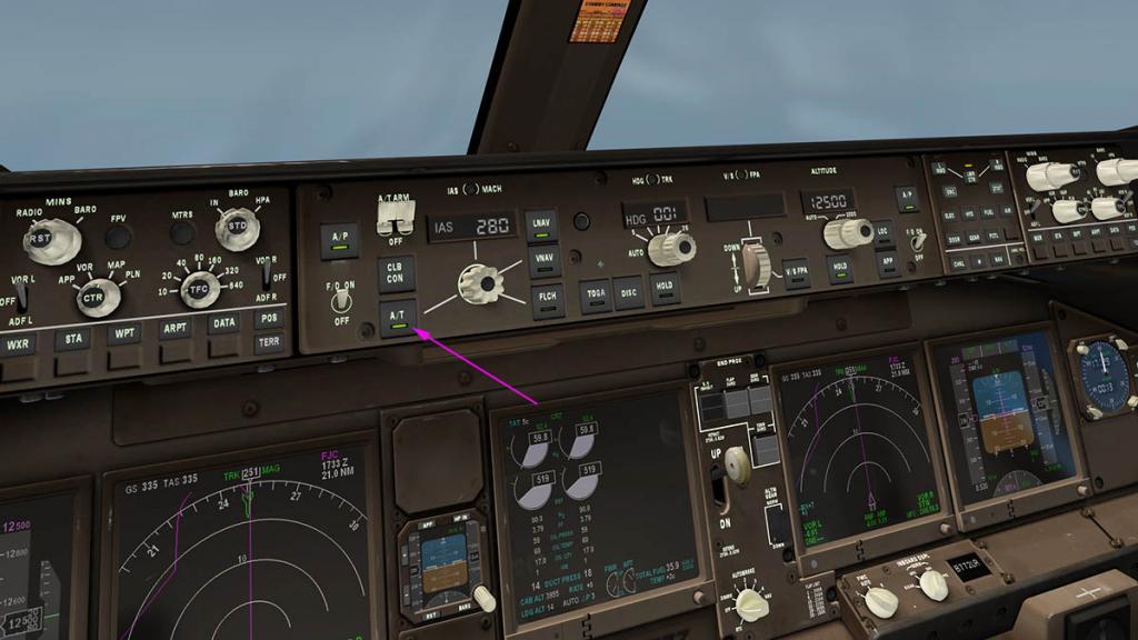 777_Cockpit 6.jpg
