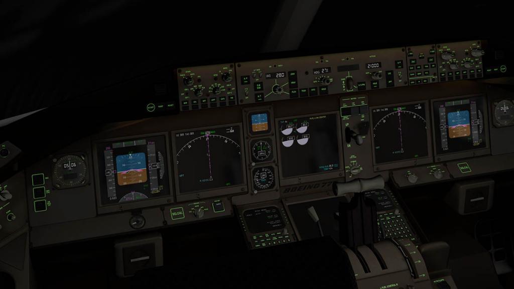 777_Cockpit night old 4.jpg