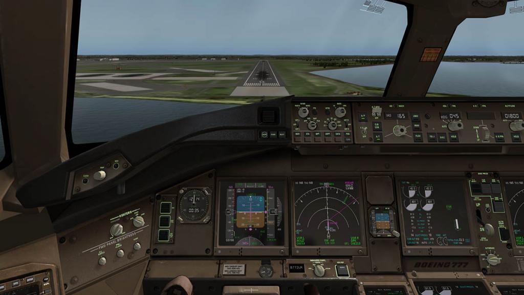 777_Landing 7.jpg