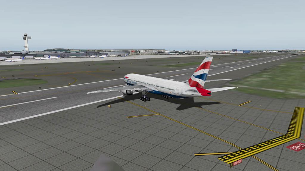 777_Landing 11.jpg