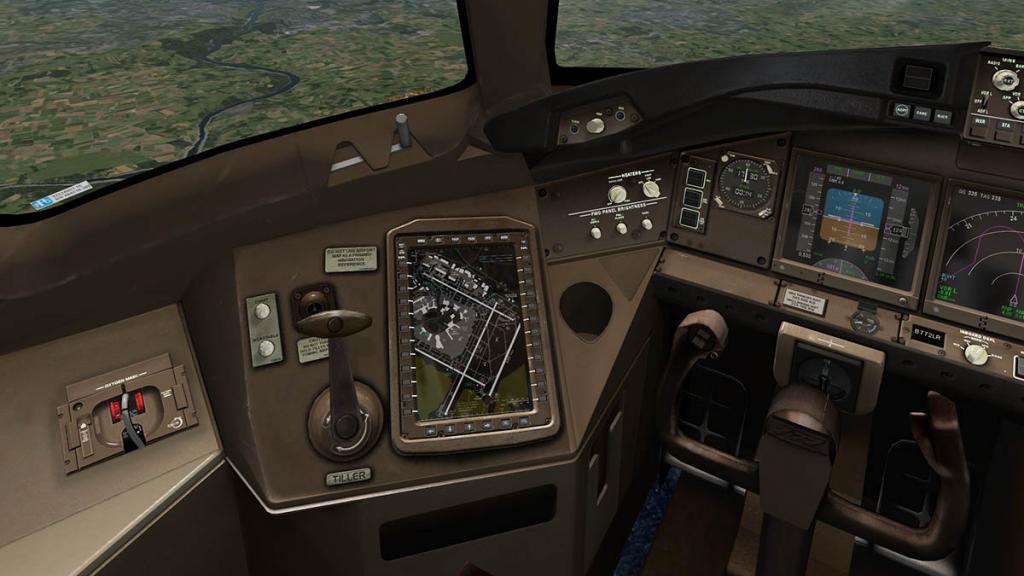 777_Cockpit 7.jpg