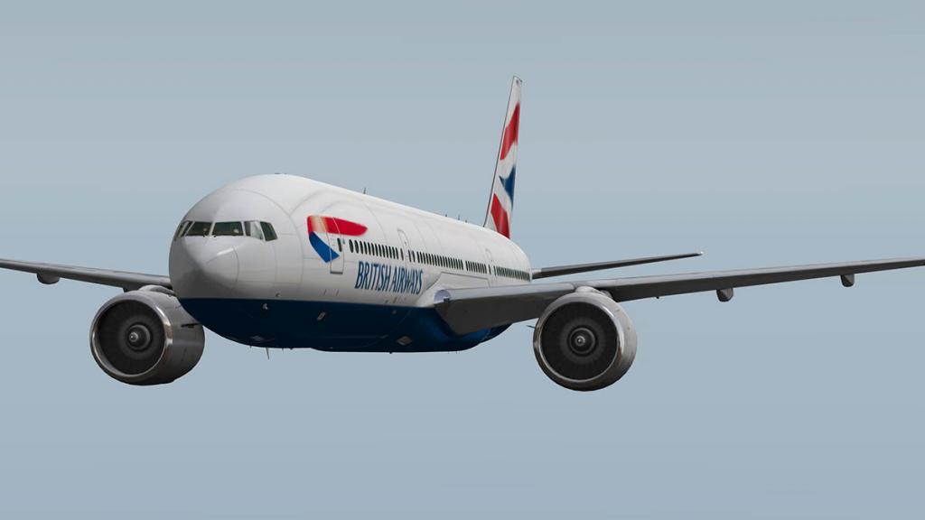 777_Heading 2.jpg