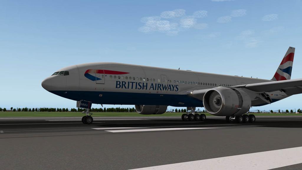 777_Landing 8.jpg