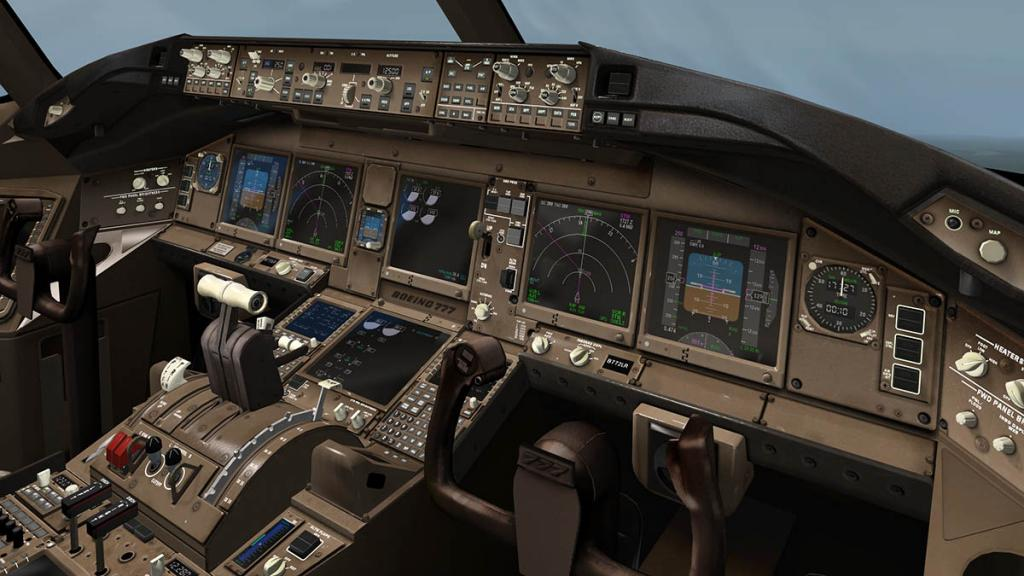 777_Cockpit 4.jpg