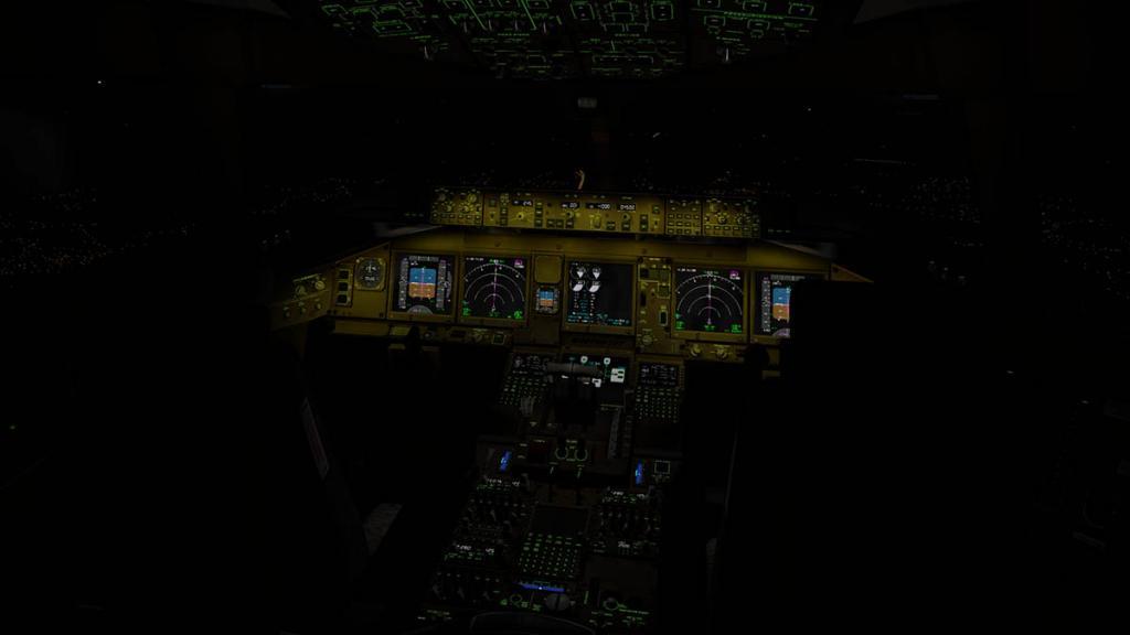 777_Cockpit night 8.jpg