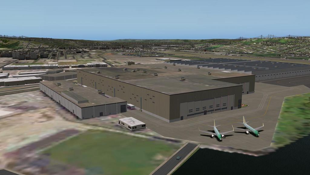 Boeing Country KRNT 10.jpg