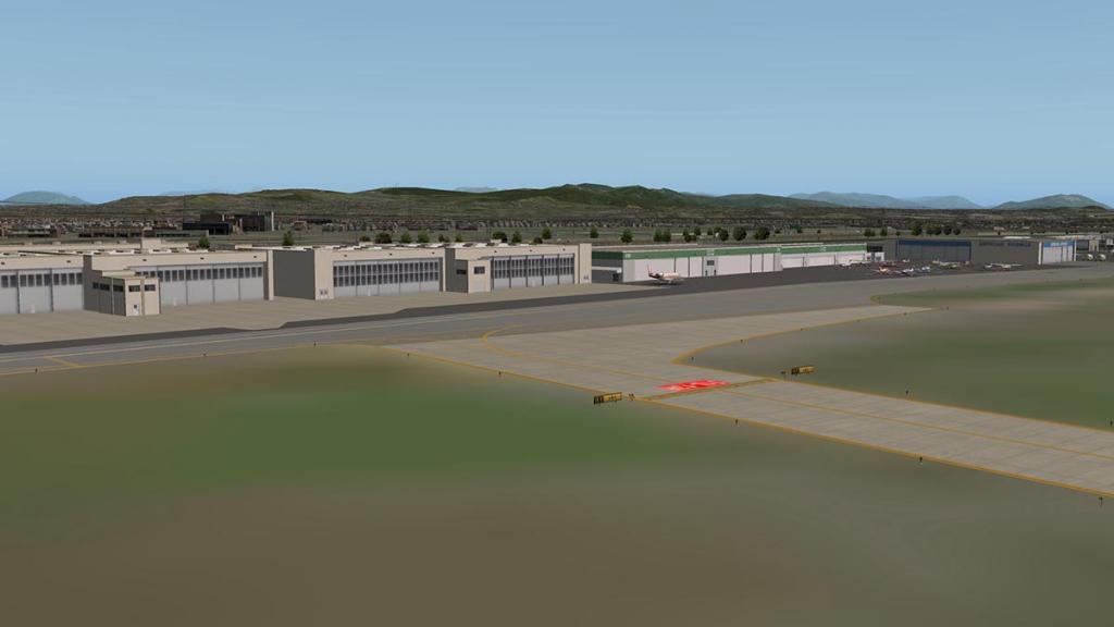 Boeing Country KBFI Ter 17.jpg