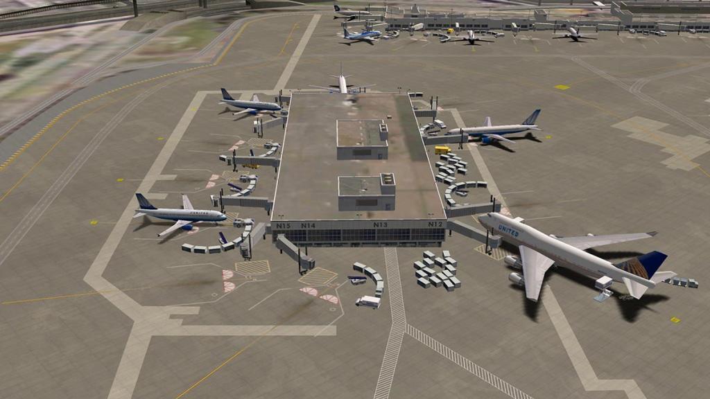 Boeing Country Ter_KSEA North Sat.jpg