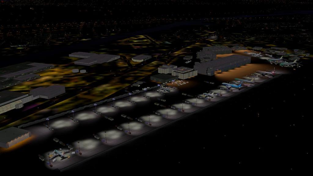 Boeing Country KBFI Night 2.jpg