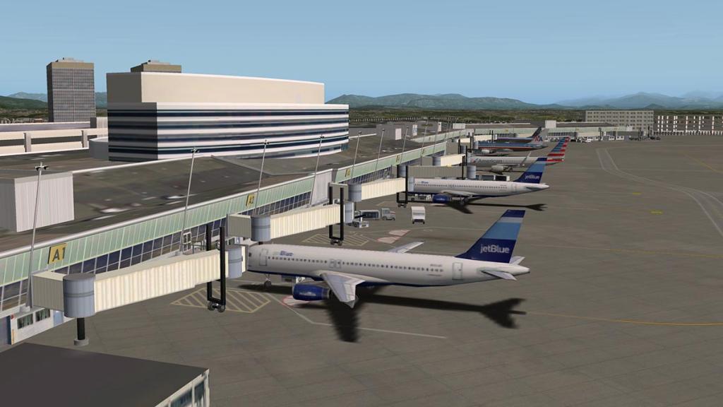 Boeing Country Ter_KSEA Detail 1.jpg